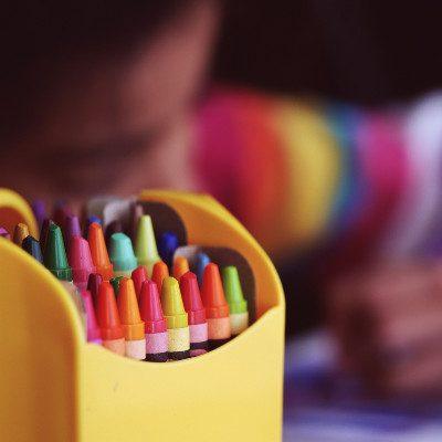 Pedagogika opiekuńczo-wychowawcza z terapią pedagogiczną