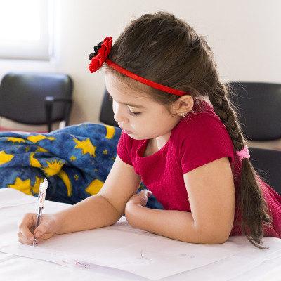 Pedagogika przedszkolna i wczesnoszkolna <br>Jednolite studia magisterskie, 5 –letnie